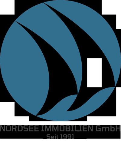 Nordsee Immobilien Logo