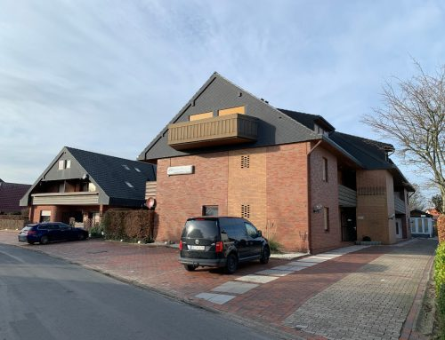 Objekt: 1063 3 Zimmer Wohnung als Kapitalanlage in bevorzugter Lage!