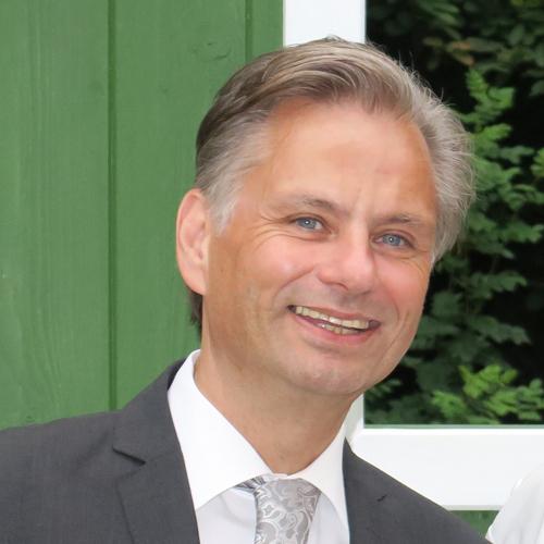 Frank Luga